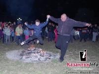 22.02.2015 - Сирни заговезни в Казанлък_20