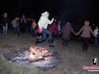 26.02.2017 - Сирни Заговезни в Казанлък