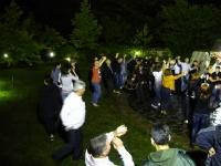 26.05.2012 - 5 години Национално надиграване